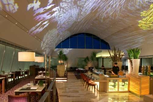 Gobo Chit Chat