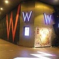 W Club KL