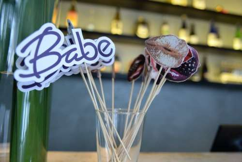 BABE - Japas Fun Dining