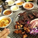 5 Korean restaurants in Kuala Lumpur to try this weekend - Sae Ma Eul