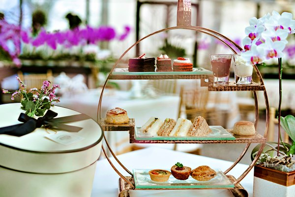 Best Afternoon Hi Tea in Kuala Lumpur, Your Definitive Guide for 2021! - The Majestic Hotel