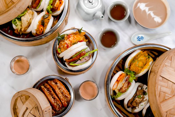 Best Afternoon Hi Tea in Kuala Lumpur, Your Definitive Guide for 2021! - Hotel Stripes KL